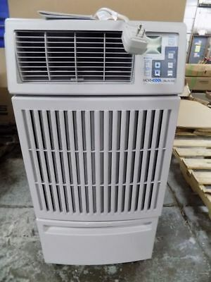 Movincool Commercial  OFFICE PRO W20 115V Portable Air Condition 15,700 BTUH COO