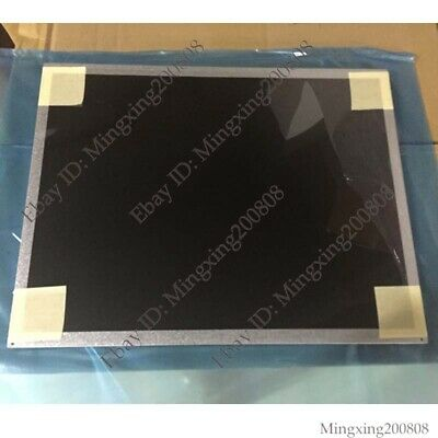 1PCS 15 inch Original For AUO G150XG01 V.1 LCD PANEL ##GH96