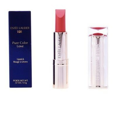 Rouge à lèvres Pure Color Love Matte Estee Lauder