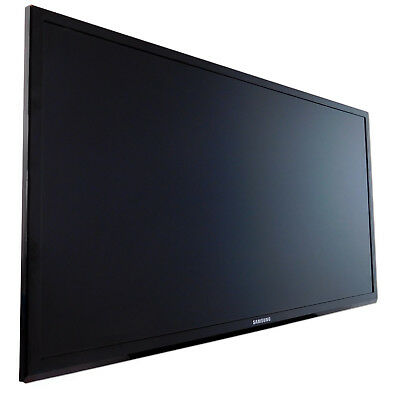 "Samsung 32""/81cm HG32EC470 HD LED-LCD Digital TV mit DVB-T/C HDMI USB CI+  MPEG4"