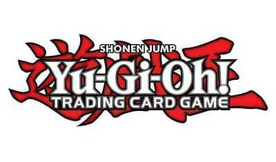 Yu-Gi-Oh! Soul Fusion Booster Display 24 Allemand Version Konami