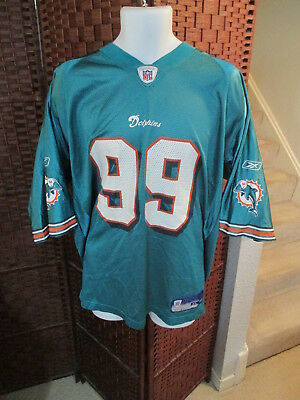 reputable site a24a6 0b152 new zealand miami dolphins infant jersey 8d005 c63bf