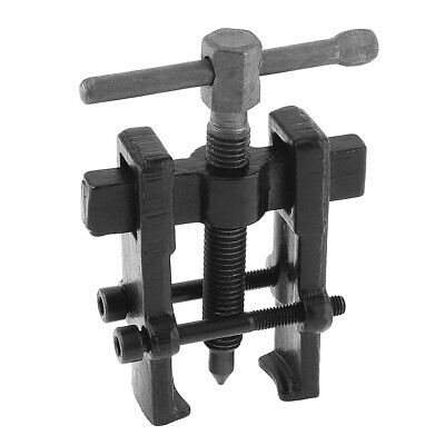 2 leg Bearing Gear Hub Puller Set Internal External Reversible Lifting Pull 2""