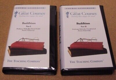 The Great Courses: Comprensión The Fundamentals Of Music Part 1&2 Robert G CD