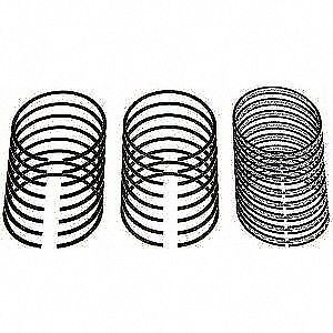 Sealed Power E933K Piston Ring Set