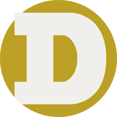 Mining Contract 6 Hours (Dogecoin) Processing Speed (MH/s) 1000 to 1050 Doge