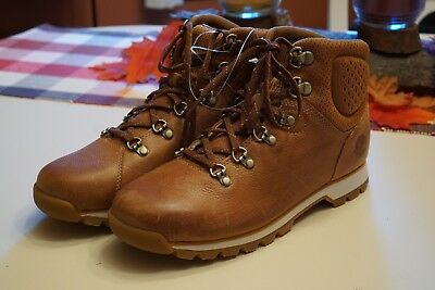 3bef3cc75f8d TIMBERLAND ALDERWOOD MID Boot - Women s -  119.95