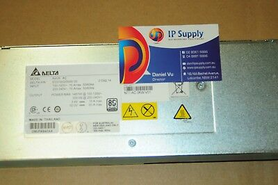 Cisco N77-AC-3KW 3.0kW AC Replacement Power Supply for Nexus 7700 6MthWty TaxInv