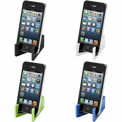 Bullet Slim Media Phone Holder (PF817)