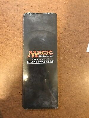 Magic The Gathering Arena Of The Planeswalkers Army Cards NEW Replacements