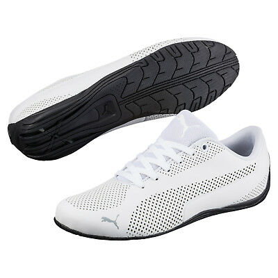 e0abf57be62 New PUMA Drift Cat Ultra Reflective Mens Casual Shoes Driving Fashion  Sneakers