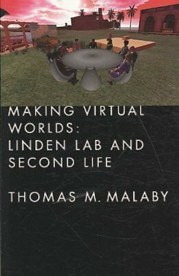 SECOND LIFE $L Lindens Linden Dollars Virtual Reality VR Secondlife