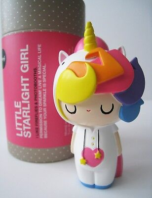 Momiji Doll - Little Starlight Sold Out.