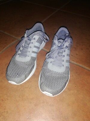 Adidas Shoes Cloudfoam Race, B74720 and 50 similar items