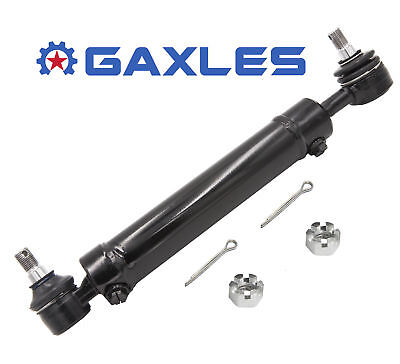 Steering Cylinder for John Deere 6mm Pin AM123017 AM147176