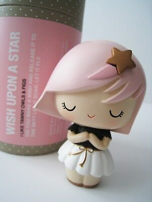 Momiji Doll - Wish Upon A Star Hand Numbered sold out.