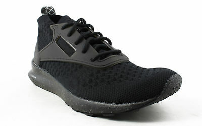 2b33e5e125a6cf NEW in box Reebok Zoku Runner ULTk IS Running fashion Shoes men s 10.5 US  black