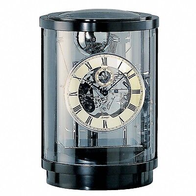 Modern clock with 8 day running time from Kieninger KN 1711-96-02 NEW