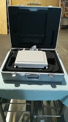 Karl Storz Gastro Pack with Monitor NTSC Ref 25043120