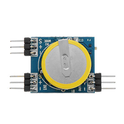 Drone Finder Finder BB Ringing 110dB Buzzer Alarm with LED Light for FPV RC Drone