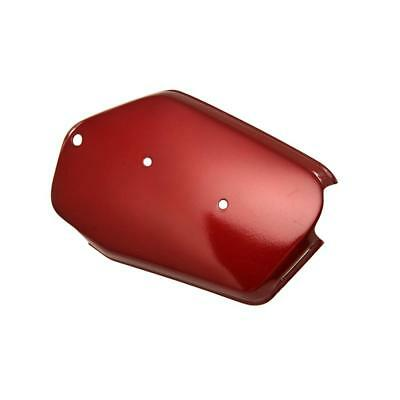 Yamaha Y 80 Lid Fairing Frame Red Cdi Cover,Side 1 ( Ckd )