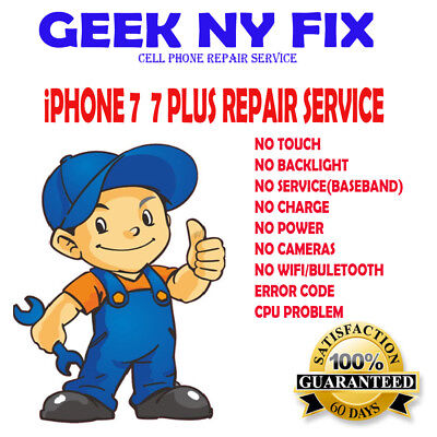 iPhone Xs Max Logic Board Repair service