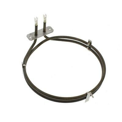 CARLTON C60FW C60FX FAN OVEN COOKER ELEMENT 2000W FAST AND FREE DELIVERY