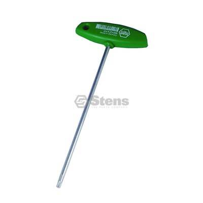 Stens 705-242 T-Handle Wrench Stihl 5910 890 2400