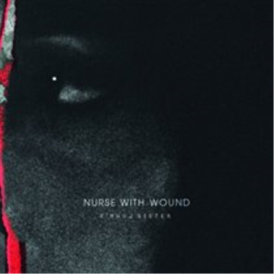 Nurse With Wound-Lumb's Sister (UK IMPORT) CD / Remastered Album NEW
