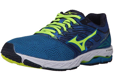 mens mizuno running shoes size 9.5 european tennis
