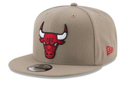 0753091d4 9FIFTY CHICAGO BULLS Windy City NBA New Era Hardwood Classics ...