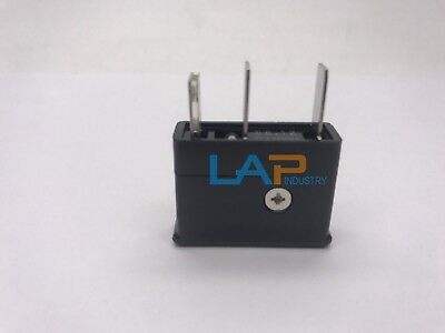 1PC NEW For DAITO Fuse SP403L #ZMI