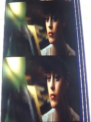 Blade Runner.1 strip of 5 unmounted 35mm Take your pick pack BRX