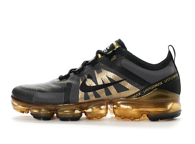 2019 Mens Vapormax Air Casual Sneakers Running Sports Designer Trainer Shoes