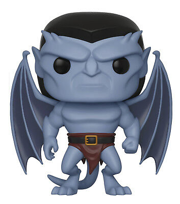 Pop Disney Gargoyles - Goliath Vinyl Figure