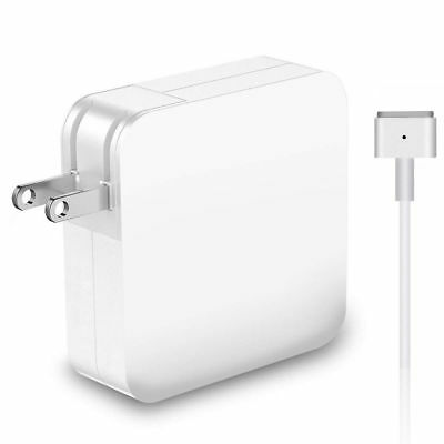 45W Power Adapter for Apple Macbook Air A1435 A1465 A1436 A1466