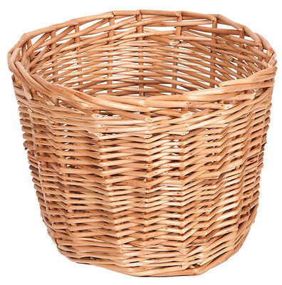 Discover Willow Basket Kit