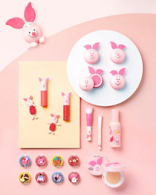 [ETUDE HOUSE] HAPPY WITH PIGLET Collection (2019 New Year Limited Edition KOREA)