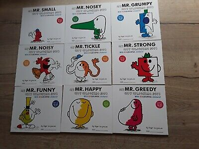 Silicone 15 Brown or Red Heart Shape Ice Cube Tray Mould Chocolate Soap Jelly