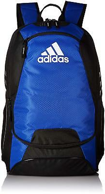 89625504be ADIDAS EXCEL II Backpack -  24.50