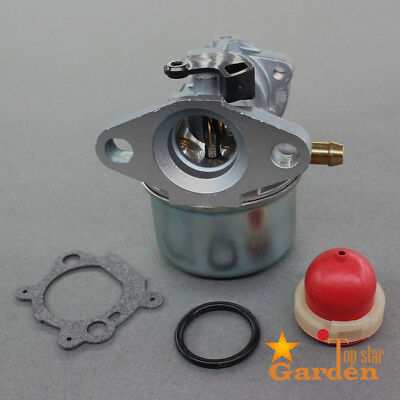 Carburetor For Briggs & Stratton Engine 799868 4hp 5 6hp 6.75hp 6.5hp 7hp Mowers
