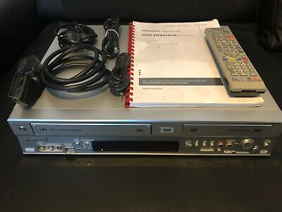 PIONEER DVR-RT601H-S RECORDER 64BIT DRIVER