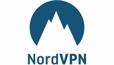 NordVPN Subscribe 1-2 Year Warranty Instant Delivery