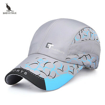 Hats & Caps Men Spring Women Hat Fitted Gorras Para Hombre Top Quality
