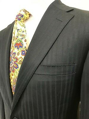 Versace Vintage Classic Suit. 40R More details to follow To clear Bargain!