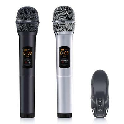 ELEGIANT Bluetooth Wireless Karaoke Microphones Android iOS PC Japan Tracking