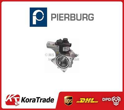 700823060 Pierburg Oe Quallity Egr Gas Recirculation Valve