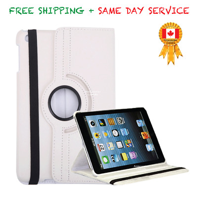 Shockproof 360 Rotating Stand Case for iPad Mini 4 Protective Case with Stand