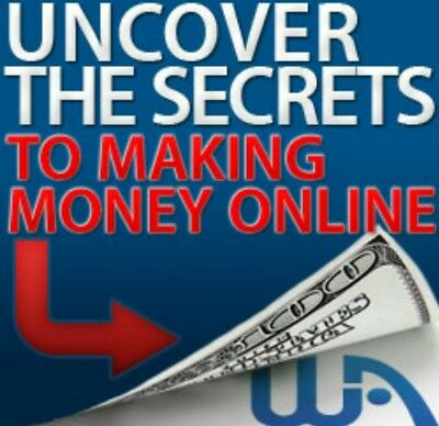 Online Business , Work From Home, Unlimited Money, Free Training, opportunities