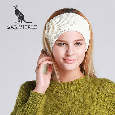 Skullies Beanies Hats Women Hats Winter Warm Top Quality Face Mask Classic